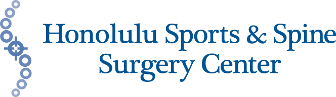 Frequently Asked Questions | Honolulu Sports & Spine Surgery Center