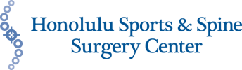 Honolulu Spine Surgery Center